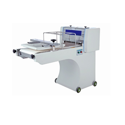Toast Bread Moulder Loaf Bread Moulder